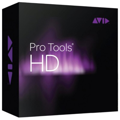 Pro Tools, Waves, Soundtoys, Autotune plugins for rent New York  NYC